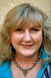 Author photo. <a href=&quot;http://kathleenybarbo.com/about&quot; rel=&quot;nofollow&quot; target=&quot;_top&quot;>http://kathleenybarbo.com/about</a>