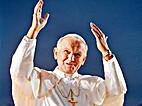 IV viaje apostólico a Polonia junio…