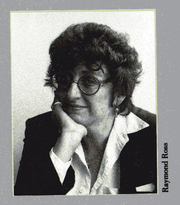 """Author photo. Source: The back jacket flap of the 1995 book """"Madame Jazz: Contemporary Women Instrumentalists"""" by Leslie Gourse in the book I own: <a href=""""http://www.folklib.net/index/discog/bibliog8.shtml#oe"""" rel=""""nofollow"""" target=""""_top"""">http://www.folklib.net/index/discog/bibliog8.shtml#oe</a>"""
