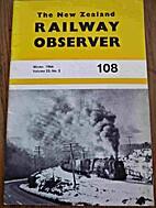 Observer 108