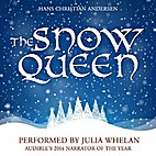 The Snow Queen {illustrated by Bagram…