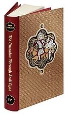 The Crusades through Arab Eyes by Amin…