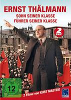 Ernst Thälman: Sohn siener klasse / Führer…