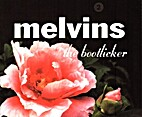 The Bootlicker by The Melvins