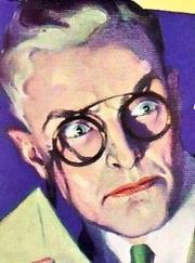 Author photo. <a href=&quot;http://www.memphismagazine.com&quot; rel=&quot;nofollow&quot; target=&quot;_top&quot;>www.memphismagazine.com</a>