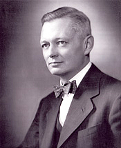 Author photo. Library of Congress <a href=&quot;http://bioguide.congress.gov/scripts/biodisplay.pl?index=A000046&quot;>(Biographical directory of the United States Congress)</a>