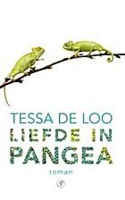 Liefde in Pangea by Tessa de Loo