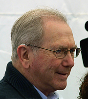 "Author photo. <a href=""http://commons.wikimedia.org/wiki/User:Mutari"">Mutari</a>"