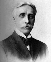 Author photo. Author: Curtis Gates Lloyd (1898 - 1925).