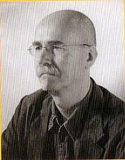 Author photo. Adrian Tinniswood