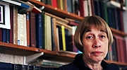 """Author photo. Uncredited photo at <a href=""""http://www.creativefalmouth.org/subject.php?catID=5"""" rel=""""nofollow"""" target=""""_top"""">CreativeFalmouth.org</a>"""