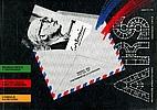 Revista Ars 8/9: Centenario de Le Corbusier…
