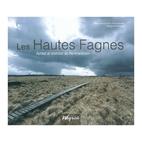Hautes Fagnes (les) by De Fortemps-Stassen