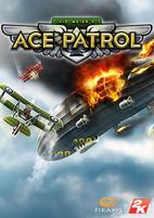 Sid Meier's Ace Patrol by Firaxis Games