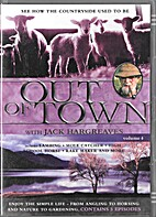 Out of Town - volume 4 [1985 video series]…