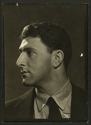 Author photo. Courtesy of the <a href=&quot;http://digitalgallery.nypl.org/nypldigital/id?TH-50457&quot;>NYPL Digital Gallery</a> (image use requires permission from the New York Public Library)