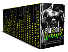 Bad Boys Unboxed: A Collection of…