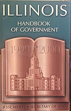 Illinois handbook of government