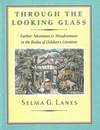 Through the Looking Glass: Further…
