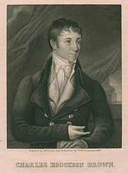 "Author photo. Courtesy of the <a href=""http://digitalgallery.nypl.org/nypldigital/id?1129840"">NYPL Digital Gallery</a> (image use requires permission from the New York Public Library)"
