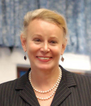 Author photo. From <a href=&quot;http://deirdremccloskey.org/main/pr.php#bio1&quot; rel=&quot;nofollow&quot; target=&quot;_top&quot;>http://deirdremccloskey.org/main/pr.php#bio1</a> under &quot;images for public use&quot;