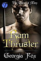 Ram Thruster (The Queen's Men Book 1)…