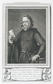 Author photo. Courtesy of the <a href=&quot;http://digitalgallery.nypl.org/nypldigital/id?1111968&quot;>NYPL Digital Gallery</a> (image use requires permission from the New York Public Library)