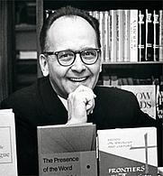 Author photo. Educomunicación