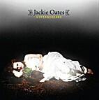 Jackie Oates - Hyperboreans by Jackie Oates