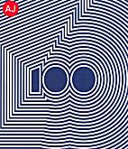 AJ 100 2013 (Architects' Journal Special…