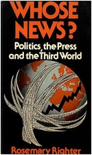 Whose news? : politics, the press and the…