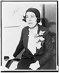 Author photo. <a href=&quot;http://hdl.loc.gov/loc.pnp/cph.3c08034&quot;>Library of Congress</a>