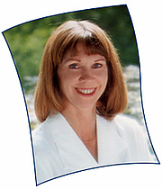 "Author photo. <a href=""http://www.samanthajames.com/"" rel=""nofollow"" target=""_top"">www.samanthajames.com/</a>"