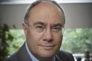 Author photo. Lucien Bély en 2013