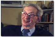 Author photo. courtesy of Eric Hobsbawm and <a href=&quot;http://www.lordbuckley.com&quot;>Lordbuckley.com</a>
