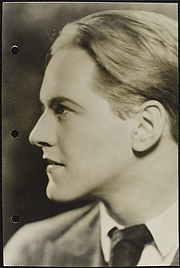 Author photo. Courtesy of the <a href=&quot;http://digitalgallery.nypl.org/nypldigital/id?58585&quot;>NYPL Digital Gallery</a> (image use requires permission from the New York Public Library)