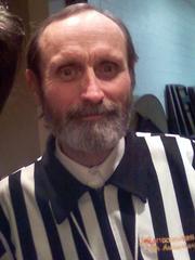 Author photo. Photo by <a href=&quot;http://www.flickr.com/photos/chrisdlugosz/&quot; rel=&quot;nofollow&quot; target=&quot;_top&quot;>Chris Dlugosz</a> (cropped)