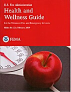 Health and Wellness Guide February 2009 by…