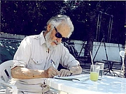 "Author photo. Uncredited photo at <a href=""http://www.jewishjournal.com/tommywood/article/herb_gold_elder_statesman_of_the_beat_generation_writes_on_20080812/"" rel=""nofollow"" target=""_top"">JewishJournal.com</a>"