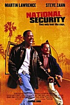 National Security [2003 film] by Dennis…