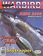 Warbird Digest 12