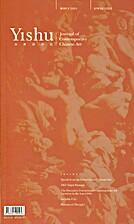Yishu: Journal of Contemporary Chinese Art…