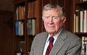 Author photo. Uncredited image from <a href=&quot;http://news.yale.edu/2009/10/29/national-trust-historic-preservation-gives-highest-award-vincent-j-scully&quot; rel=&quot;nofollow&quot; target=&quot;_top&quot;>Yale University website</a>