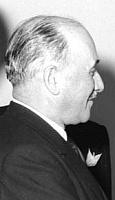 Author photo. Deutsches Bundesarchiv, B 145 Bild-F001192-0003 Foto: Unterberg, Rolf (1953-12-19)
