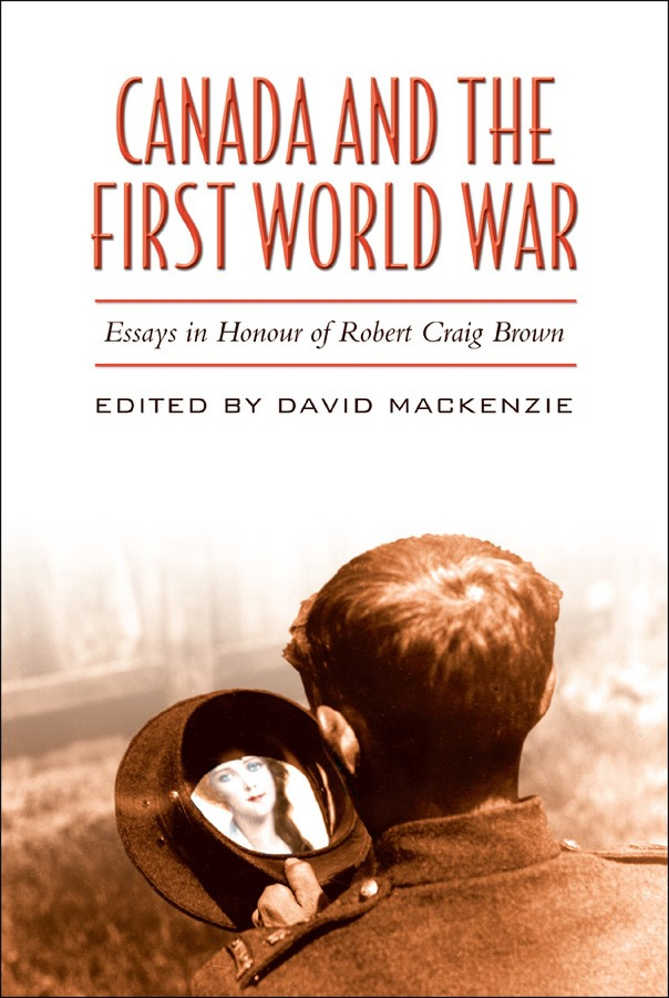 the first world war was the first modern war essay Her 1919 essay modern fiction elucidates what she and many of her contemporaries were trying to achieve in their attempt at catching life, her literary as references to the first world war begin to surface in the second and third section, it becomes rapidly apparent that time passes is a metaphor.