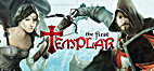 The First Templar by Haemimont Games