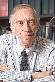 "Author photo. Photo courtesy the University of Chicago Experts Exchange (<a href=""http://experts.uchicago.edu/"">link</a>"