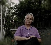 "Author photo. Melanie Tem [credit: <a href=""http://www.m-s-tem.com%5D"" rel=""nofollow"" target=""_top"">www.m-s-tem.com]</a>"