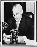 Author photo. <a href=&quot;http://hdl.loc.gov/loc.pnp/cph.3c02349&quot;>Library of Congress</a>