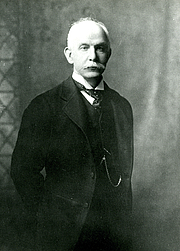 """Author photo. By not given - National Park Services, Public Domain, <a href=""""https://commons.wikimedia.org/w/index.php?curid=18017724"""" rel=""""nofollow"""" target=""""_top"""">https://commons.wikimedia.org/w/index.php?curid=18017724</a>"""